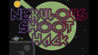 getlinkyoutube.com-NEBULOUS REAL SHOOT HACK /  NO ROOT