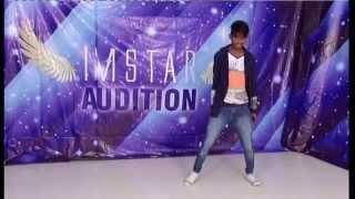 "getlinkyoutube.com-""DJ Waley Babu"" - Badshah feat. Aastha Gill  - IMSTAR Audition Deesa Sidharth thakor  CNO 519"