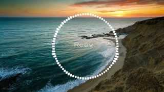 getlinkyoutube.com-Kygo feat. Conrad Firestone Instrumental |Copyright Free|