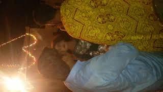 Reshma ka hot dance