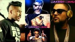 Party Night With Dj Waley Babu - Best Hindi DJ Songs Remix 2015