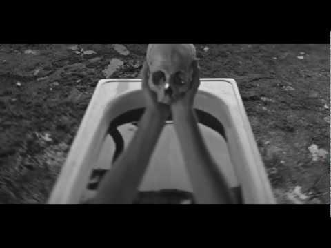 Nergal znowu szokuje