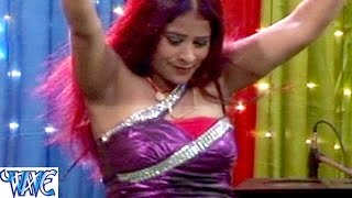 getlinkyoutube.com-लहँगा में राखिला कोर्ट कचहरी - Hum Sat Ke Sutab - Live Hot Dance - Bhojpuri Hot Arkestra Dance