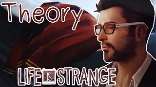 getlinkyoutube.com-Nathan DEAD depending on YOUR decision! Life is Strange Theory