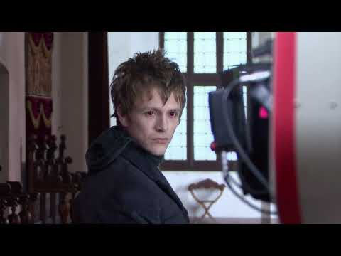 New Moon - Volturi Featurette