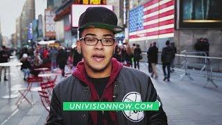getlinkyoutube.com-Con Univision NOW puedes ver novelas, series y noticias donde quieras
