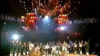 getlinkyoutube.com-Amistades Peligrosas - Más circo y más pan