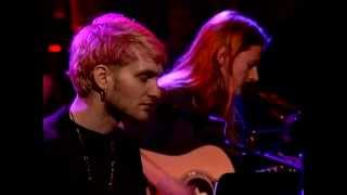 getlinkyoutube.com-Alice In Chains - Over Now (Unplugged)