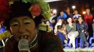 getlinkyoutube.com-조질래품바 2016인천공연 관객들호응에 급으로 듀엣곡을 ~~~^^
