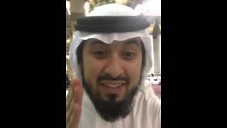 getlinkyoutube.com-قصص ٣ محاولات حقيقية لنبش قبر النبي محمد صلى الله عليه وسلم