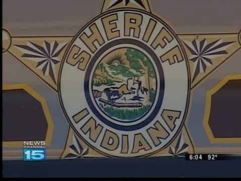 Cops Found Pot In BRET MICHAELS Bus
