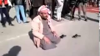 getlinkyoutube.com-خبل عراقي يصلي