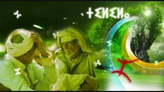 getlinkyoutube.com-Twatoun - Chak Dhoma