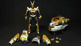 getlinkyoutube.com-仮面ライダーカブト キャストオフライダー2 仮面ライダーザビー Kamen Rider Kabuto Cast off Rider 2 Kamen Rider Thebee