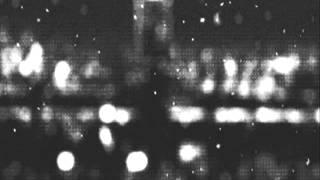 getlinkyoutube.com-Pentatonix - Run to You (Piano Ver.)