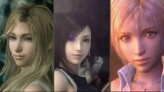 getlinkyoutube.com-final fantasy couples (Stella, Noctis, Tifa, Cloud, Serah, Snow)
