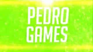 getlinkyoutube.com-Intro : Pedro Gamer
