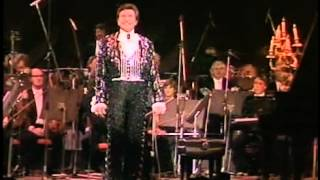 getlinkyoutube.com-Liberace and the London Philharmonic Orchestra