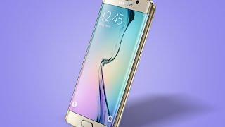 getlinkyoutube.com-Cómo hacer Root Samsung Galaxy S6  Edge Todas las Variantes
