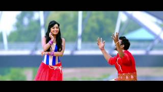 getlinkyoutube.com-Bahaddur - Subbalakshmi - Kannada Movie Full Song Video | Dhruva Sarja | Radhika Pandit