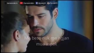 getlinkyoutube.com-Senden Sonra - Rafet El Roman me Titra shqip (Kemal&Nihan)