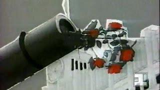 getlinkyoutube.com-TV company VID 25 years! Телекомпания ВИD 25 лет! (30.09.1990)