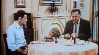 getlinkyoutube.com-Odd Couple - Outtakes from TV Series