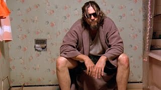 Top 10 Comedic Performances by Serious Actors