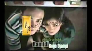 getlinkyoutube.com-Movie Ku Tlah Jatuh Cinta Opening