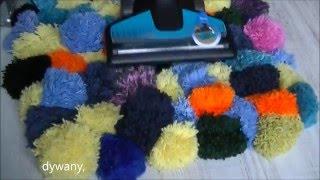 getlinkyoutube.com-Recenzja odkurzacza PHILIPS PowerPro Aqua FC6402/01