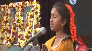 Zuerich Sivan Kovil Kalaivani Vizha 2014malar 1