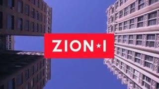 Zion I - Saving Souls