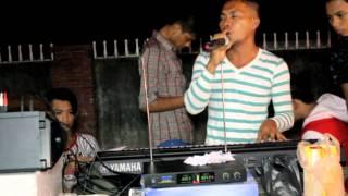 getlinkyoutube.com-Jubir -Pagsubok( Cover Song)