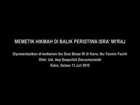 NGUNIK.com heyreenah09\u0026#39;s Channel - YouTube