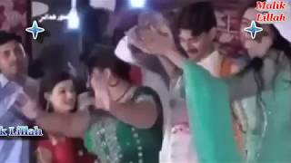 Aima Khan Hot Dance   Mehfil Mujra   Punjab Culture   Saraiki Wedding Culture Full