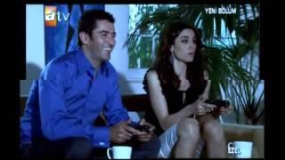 getlinkyoutube.com-Ezel  dizisi *♥*•.¸.•*♥* Eysan ve Ezel aşkı *♥*•.¸.•*♥*