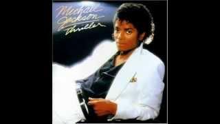 getlinkyoutube.com-Michael Jackson - The Girl Is Mine ft. Paul McCartney