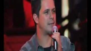 getlinkyoutube.com-La fuerza del corazón -Alejandro sanz en vivo