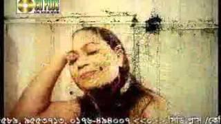 getlinkyoutube.com-Popy hot shower