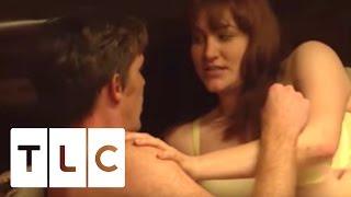 Animal Sex Intruders | Sex Sent Me To The ER width=