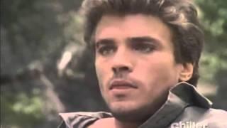 17  Werewolf 1987   Episode 17   Wolfhunt