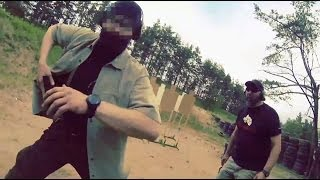 getlinkyoutube.com-INSANE Russian Counter Terror Confidence Drill