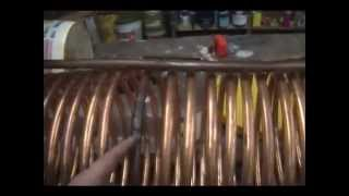 getlinkyoutube.com-water stove domestic water coil