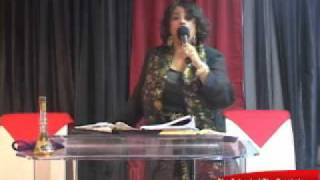 getlinkyoutube.com-The Prophetic Mantle, Garments, Belts & Headpieces ( session VIII )