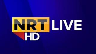 NRT Live Stream HD