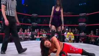 getlinkyoutube.com-TNA Daffney vs Tara