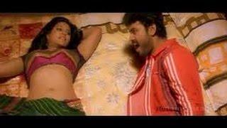 getlinkyoutube.com-South Cute Anjali Cute Love Scene