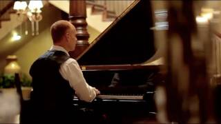 getlinkyoutube.com-Just the Way You Are - Bruno Mars (Piano/Cello Cover) - ThePianoGuys
