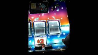 getlinkyoutube.com-Slot machine win