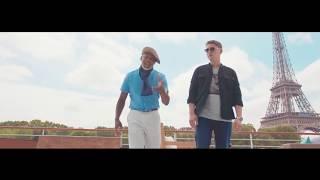 getlinkyoutube.com-WILLY WILLIAM Feat CRIS CAB - PARIS [Official Video]